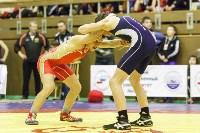 Турнир по греко-римской борьбе на призы Шамиля Хисамутдинова, Фото: 32