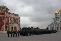 Проводы на пенсию Ришата Нуртдинова.9.10.2015, Фото: 8
