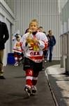 Детский хоккейный турнир на Кубок «Skoda», Новомосковск, 22 сентября, Фото: 29