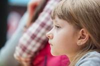 Финал «Тульского голоса. Дети», Фото: 93