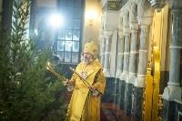 Рождественская служба 7 января 2017 года, Фото: 73