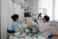В какой стоматологии лечиться в Туле, Фото: 3