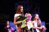 Мисс Тульская область - 2014, Фото: 570