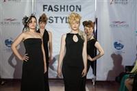 Всероссийский фестиваль моды и красоты Fashion style-2014, Фото: 60