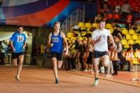 Первенство Тульской области по лёгкой атлетике., Фото: 58