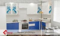 Выбираем мебель для кухни, Фото: 4