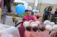 Праздник для переселенцев из Украины, Фото: 37