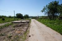Время или соседи: Кто виноват в разрушении частного дома под Липками?, Фото: 22