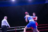 В Туле прошли финальные бои Всероссийского турнира по боксу, Фото: 57