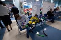 Хоккейный турнир EuroChemCup, Фото: 131