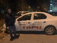 Тульские автошколы: куда пойти учиться?, Фото: 12