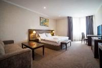 SK Royal, отель, Фото: 2