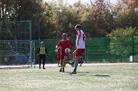 Групповой этап Кубка Слободы-2015, Фото: 162