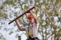 """Открытие зоны """"Драйв"""" в Центральном парке. 1.05.2014, Фото: 52"""