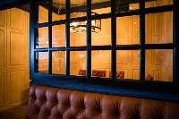 Ресторан «Другое дело», Фото: 11