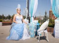 Парад невест-2014, Фото: 54