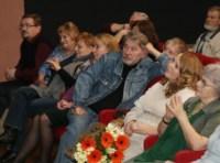 В Тульском театре драмы представили нового худрука, Фото: 5