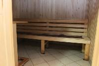 Выбираем баню или сауну для душевного отдыха, Фото: 8