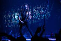 Metallica: Сквозь невозможное, Фото: 5
