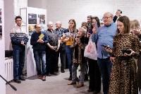 «#Будни» Тулы в объективе Алексея Фокина: В ТИАМ открылась фотовыставка, Фото: 49