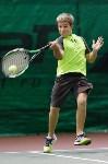Новогоднее первенство Тульской области по теннису. День четвёртый., Фото: 100