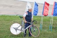 Открытое первенство Тульской области по велоспорту на треке, Фото: 81
