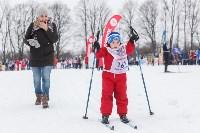Лыжня России 2016, 14.02.2016, Фото: 44