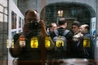 «#Будни» Тулы в объективе Алексея Фокина: В ТИАМ открылась фотовыставка, Фото: 82