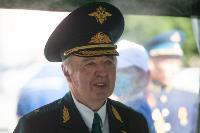Парад Победы в Туле-2020, Фото: 59