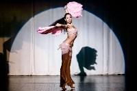В Туле показали шоу восточных танцев, Фото: 113