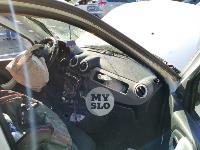 В серьезном ДТП под Тулой пострадали шесть человек, Фото: 9
