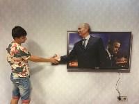 Реалити-квесты и другие новые развлечения в Туле, Фото: 7