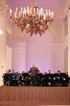 """Концерт """"В 6 часов вечера после войны"""". 9 мая 2015 года, Фото: 38"""