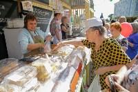 фестиваль фермерской еды СВОЕ, Фото: 25