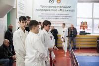 Чемпионат и первенство Тульской области по восточным боевым единоборствам, Фото: 177
