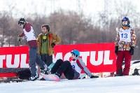 «Кубок Форино» по сноубордингу и горнолыжному спорту., Фото: 15