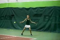 Теннисный турнир Samovar Cup, Фото: 22