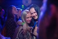 День рождения тульского Harat's Pub: зажигательная Юлия Коган и рок-дискотека, Фото: 62
