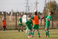 Футболисты в Плеханово, Фото: 16