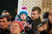 Владимир Груздев в Ясногорске. 8 ноября 2013, Фото: 65