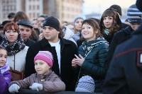 Празднование годовщины воссоединения Крыма с Россией в Туле, Фото: 94