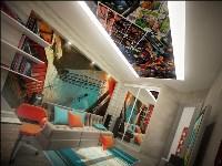 Где в Туле заказать дизайн интерьера, Фото: 24