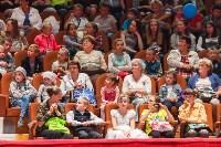 День защиты детей в тульском цирке: , Фото: 30