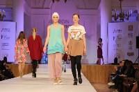 Всероссийский конкурс дизайнеров Fashion style, Фото: 198