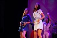 В Туле открылся I международный фестиваль молодёжных театров GingerFest, Фото: 147