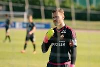 ЦСКА - Арсенал Тула - 3:1. Товарищеская игра., Фото: 40