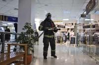 В Туле эвакуировали ТЦ «Утюг», Фото: 6