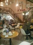 Даблби, кофейня, Фото: 5