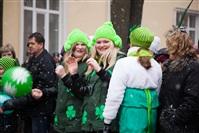 День святого Патрика в Туле. 16 марта 2014, Фото: 36