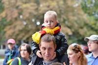 "Детский праздник ""Арсенала"", Фото: 7"